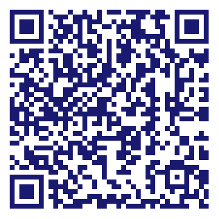 QR-Code for Cierpial Funeral Home
