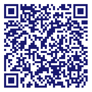 QR-Code for Cigarette Store