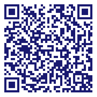QR-Code for Cila Home
