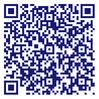 QR-Code for Cimarron Creek Fly Shop