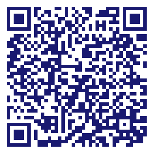 QR-Code for Cimpls Llc