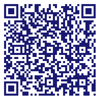 QR-Code for Cimtech & Associates Inc