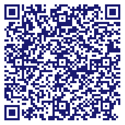 QR-Code for Cincinnati South Ford Dealers Advertising Fund, Inc.