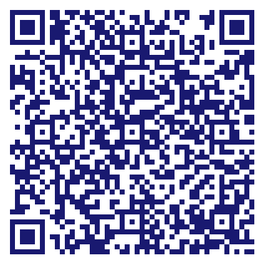 QR-Code for Cinco De Mayo Mexican Rstrnt