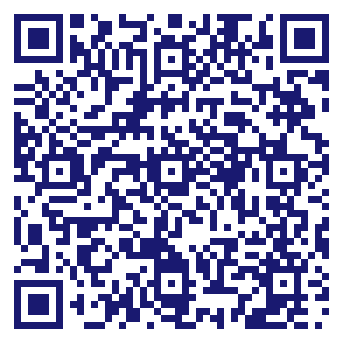 QR-Code for Cinderella Services Inc