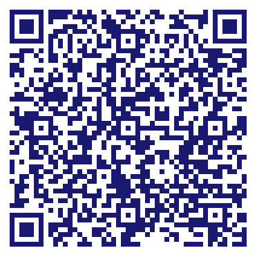 QR-Code for Cindy A Jones, LCSW & Associates