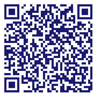 QR-Code for Cindy Clark
