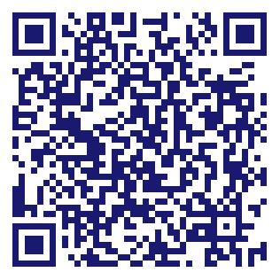 QR-Code for Cindy Cline