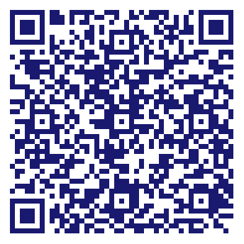 QR-Code for Cindy Harris Trucking Inc
