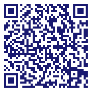 QR-Code for Cindy Lavole