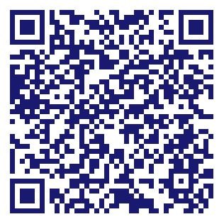 QR-Code for Cindy Robards