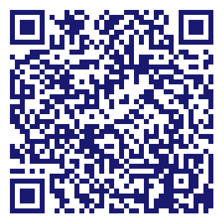 QR-Code for Cindys Place