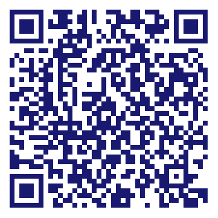 QR-Code for Cindys Salon & Spa