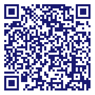 QR-Code for Cine Gear Expo Inc
