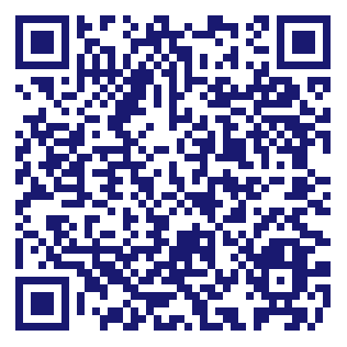 QR-Code for Cinema Electric