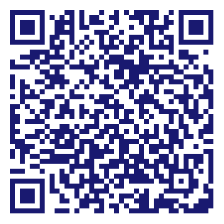 QR-Code for Cinemuse