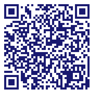 QR-Code for Cinfed Credit Union