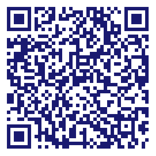 QR-Code for Cingular Wireless