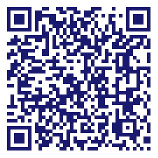 QR-Code for Cinnamon Productions