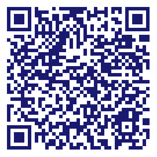 QR-Code for Cinnamon Villas