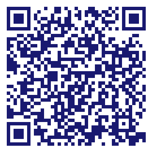QR-Code for Cipolla Law Group