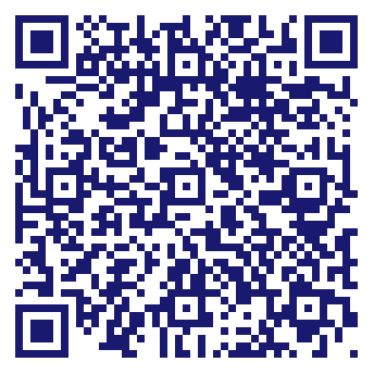 QR-Code for Cipparone & Zaccaro, P.C.
