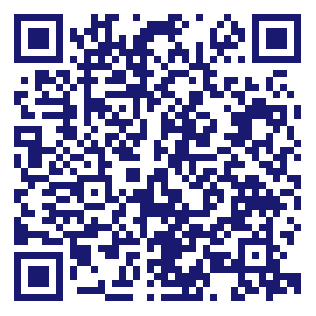 QR-Code for Circle 5 Feedyard