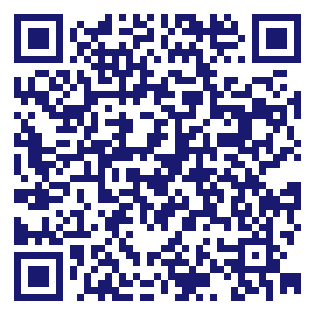 QR-Code for Circle A Ranch