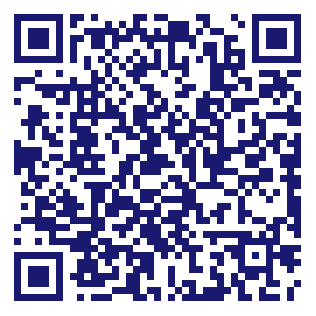 QR-Code for Circle B Farms Inc