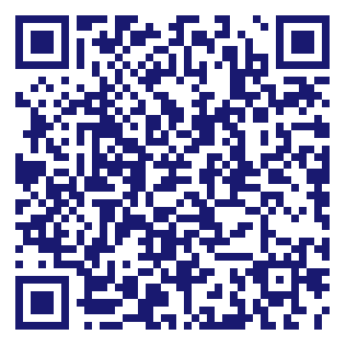 QR-Code for Circle B Livestock