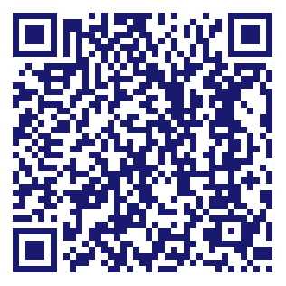 QR-Code for Circle C Oil Company