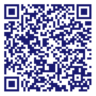 QR-Code for Circle C Quick Lube