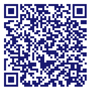 QR-Code for Circle Communications