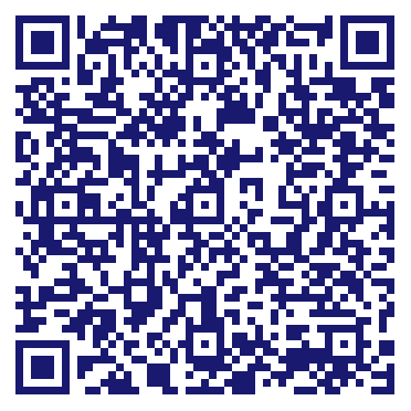 QR-Code for Circle D Speclity Services Llc