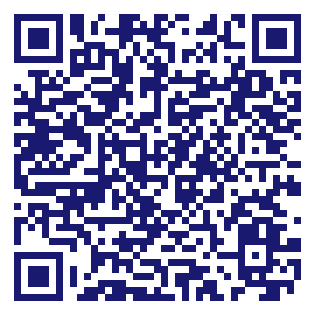 QR-Code for Circle Dr Apartments