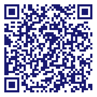 QR-Code for Circle Four Farms