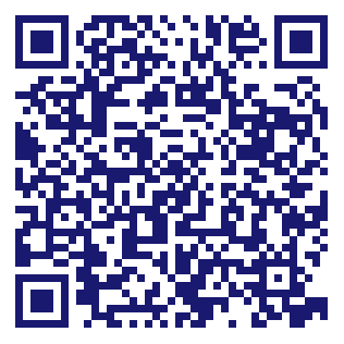 QR-Code for Circle G Ranches