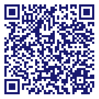 QR-Code for Circle H Timber