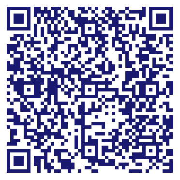 QR-Code for Circle In The Square Boys grp