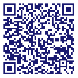 QR-Code for Circle J Trucking