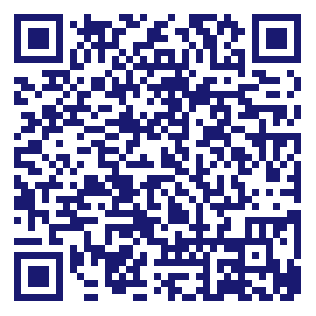 QR-Code for Circle K Food Stores