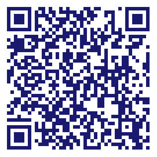 QR-Code for Circle K