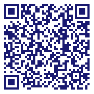 QR-Code for Circle M Country