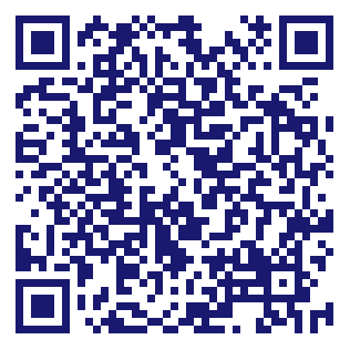 QR-Code for Circle N 60