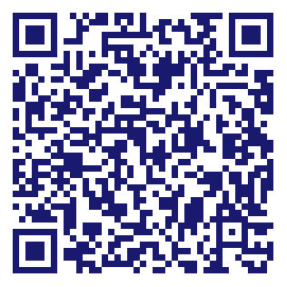 QR-Code for Circle N Main Office