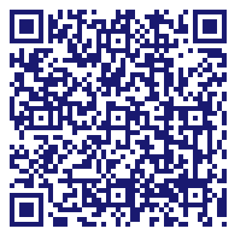 QR-Code for Circle Of Love Restoration