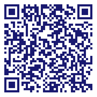 QR-Code for Circle Pines Motel