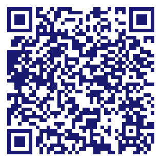 QR-Code for Circle R Kafe
