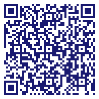QR-Code for Circle S Sanitation Svc