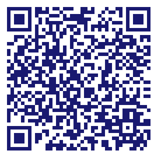 QR-Code for Circle T Restaurant